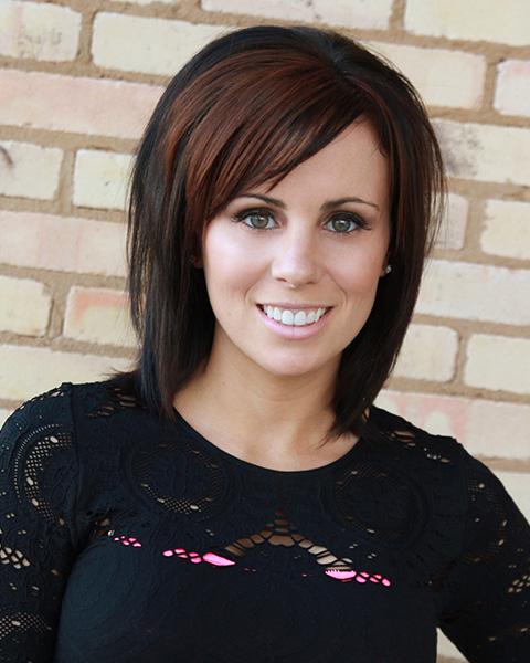 cedar-park-tx-hair-stylist-Stefanie-Roe-Turner.jpg