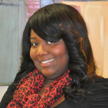 cincinnati-oh-hair-stylist-Whitney-Bealer.jpg