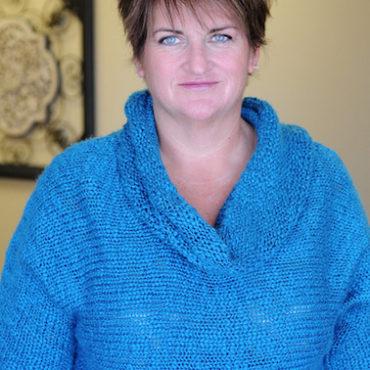 mason-oh-hair-stylist-Janice-Chadwell.jpg