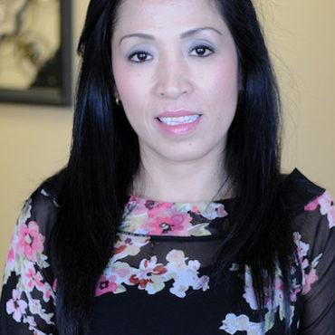 mason-oh-spa-treatmentsAnna-Hoang.jpg