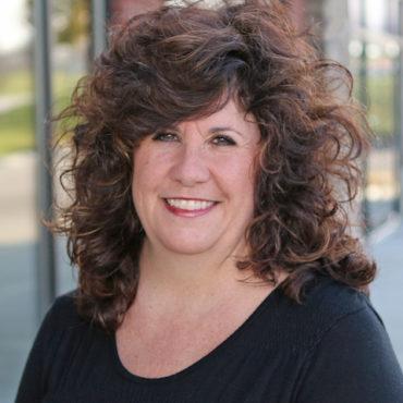 miamisburg-oh-hair-stylist-Debbie-Gregory.jpg