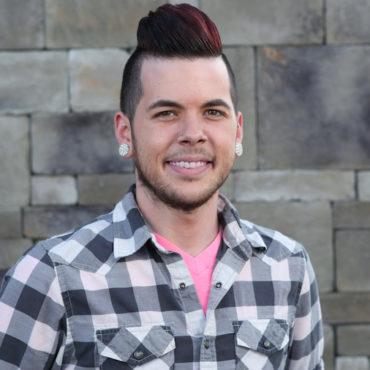 miamisburg-oh-hair-stylist-Joshua-Taylor.jpg