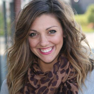 miamisburg-oh-hair-stylist-Mandy-Myka-Hoyng.jpg